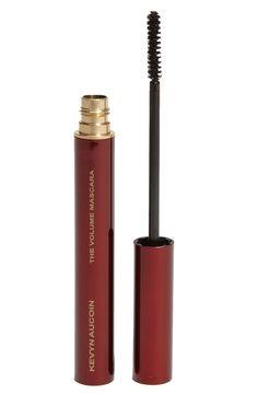 Kevyn Aucoin Beauty 'The Volume' Mascara | Nordstrom