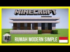 Minecraftstream Comminecraft Tutorialsminecraft Tutorial
