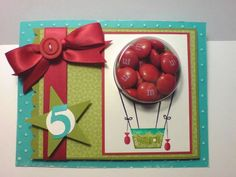 stampin up sweet centers - Yahoo Search Results Yahoo Image Search Results