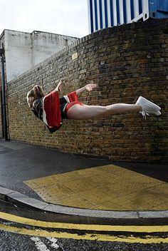 flying  Aerial inspiration for flying yoga-pilates-fitness-art therapy-coaching (aeroyoga/aeropilates/conceptualfitness)