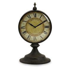 Christopher Clock - 27478