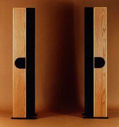 Audio Asylum Thread Printer | Loudspeaker Design
