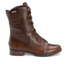 Boots Rockport Tristina Lace buy online Canada - ShoeMe.ca