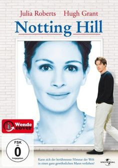 Notting Hill * IMDb Rating: 6,9 (124.770) * 1999 UK,USA * Darsteller: Julia Roberts, Hugh Grant, Richard McCabe,