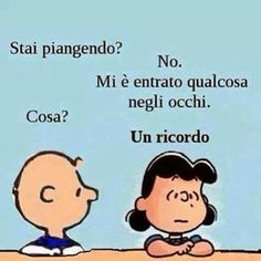 Results for Snoopy love - Peanuts Italian Phrases, Italian Quotes, Best Quotes, Love Quotes, Inspirational Quotes, Funny Quotes, Snoopy Quotes, Snoopy Love, Signs