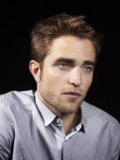Rob at Cannes - 2013