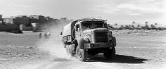 Image result for camion berliet