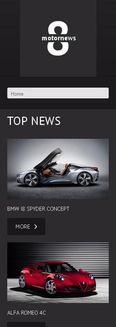 #cars #wordpress #BMW #alfaromeo #Mercedes #Audi  #Acura #Buick #Cadillac #Caterham #Chevrolet #Chrysler #Citroen #Dodge #Ferrari #Fiat #Ford #GMC #Honda #Hummer #Hyundai #Infiniti #Jaguar #Jeep #Lancia #LandRover #Lexus #Lincoln #Maserati #Mazda #MINI