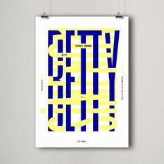 Léa Taillefert Design graphique : Création- couverture de livre-Collection Les Héroïnes-Betty, Georges Simenon #design #graphicdesign #editorialdesign #book #bookcover #typographie #georgessimenon