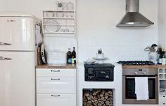 cocinas-de-estilo-nordico8
