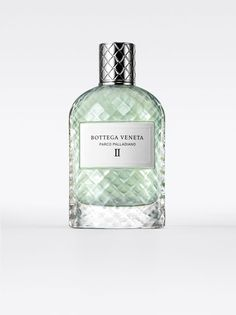 a756a11dc39 Dior Miss Dior Hair Mist - Perfume para os Cabelos - 30ml ...