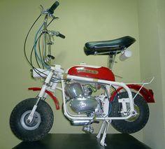 Moto Ducati, Moto Guzzi, Mini Bici, Mini Moto, Motos Trial, Scooters, Vintage Moped, Small Motorcycles, Bike Trails