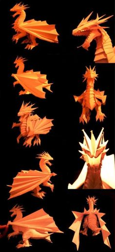 origami skyrim dragon 3d Copy and paste this for more origami stuff on Youtube: Оригами дракон из бумаги , Как сделать лебедя из бумаги (Origami Swan) , Как сделать кораблик из бумаги (Origami Ship) , Птеродактиль оригами (Часть 2) - Pteranodon origami (Part 2) , Лев оригами - Origami Lion , #51 Origami Hammerhead Shark by Arena Xander - Yakomoga , # 56 Origami jumping Frog by Toshikazu Kawasaki - Yakomoga , #48 origami Mouse by Kasahara Kunihiko - Yakomoga Origami tutorial ,
