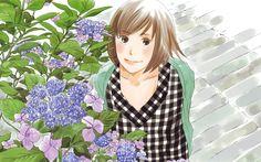Tags: Nodame Cantabile, Noda Megumi, Ninomiya Tomoko zerochan/Nodame Cantabile/Noda Megumi/#426540 Fullsize