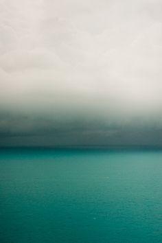 Más tamaños | Minimalist Gulf | Flickr: ¡Intercambio de fotos!