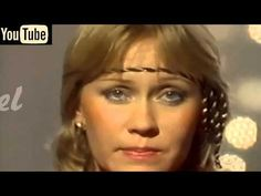 ABBA - The day before you came ( Remix ) ( HD 1080 p ) - YouTube