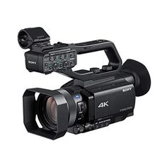 Sony, Still Camera, Multi Camera, Optical Image, Phantom Power, 1 Live, Cmos Sensor, Flash Memory, Video Capture