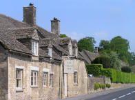 The Village Pub, Barnsley