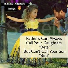 Loving quotes 😙 Mom and Dad Father Daughter Love Quotes, Love My Parents Quotes, Mom And Dad Quotes, I Love My Parents, Father Quotes, Fathers Love, Family Quotes, Love U Papa, Dear Mom And Dad