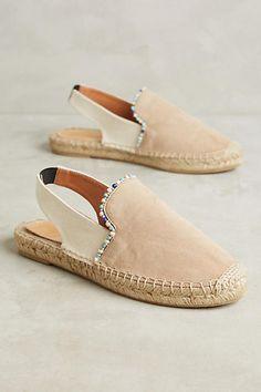Espadrilles for Women Espadrilles, Espadrille Sneakers, Shoe Boots, Shoes Sandals, Flats, Heels, Mode Shoes, Flip Flop Shoes, Custom Shoes