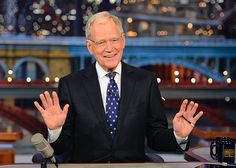 How David Letterman Changed Comedy, According to Comedy Bang! Bang!'s Scott Aukerman