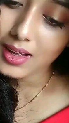 Beautiful Girl Photo, Beautiful Girl Indian, Most Beautiful Indian Actress, Beautiful Saree, Beautiful Women Videos, Most Beautiful Women, Cute Beauty, Beauty Full Girl, Indian Natural Beauty