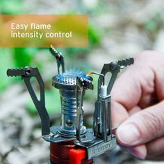 🔥 [DISCOVER]=> This particular thing For Survival Prepping Life Hacks appears to be totally superb, need to keep this in mind next time I've a little bit of cash saved .BTW talking about money... The quickest way to get to know a woman is to go shopping with her. Wilderness Survival, Camping Survival, Survival Prepping, Survival Gear, Survival Skills, Camping Gear, Camping Hacks, Backpacking, Survival Hacks