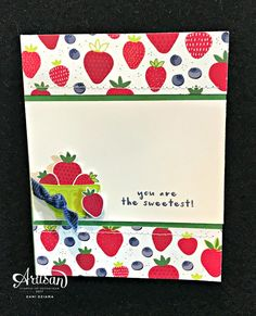 Good evening stampers! Who wants a sneak peek? Over the next 2 days I will be sharing the gorgeous samples I created for the display bo...