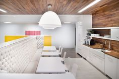 MarshBerry Offices - Woodmere - Office Snapshots