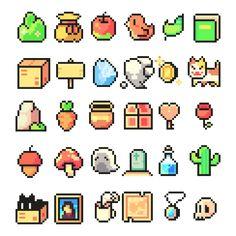 the lil ghost but happy Pixel Pattern, Pattern Art, Game Design, Pixel Drawing, 8 Bit Art, Pix Art, Pixel Art Games, Pixel Design, Perler Bead Art