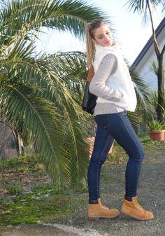 NEW POST :) http://noemiguerriero.wordpress.com/2014/01/09/winter-look/