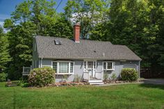 Downtown Andover MA 01810 Open House October 30th 12- 1:30pm