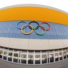 olympiahalle, innsbruck Innsbruck, Marketing, Mirror, Concerts, Mirrors