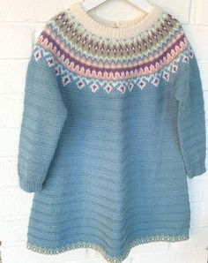 Pullover, Knitting, Sweaters, Fashion, Pastel, Threading, Moda, Tricot, Fashion Styles