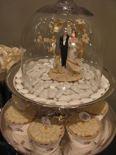 vintage cupcake shop decorating ideas - Google Search