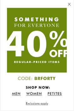 promo offer a Work Suits, Latest Shoes, Modern Outfits, Whitening, Banana Republic, How To Apply, Women, Work Outfits, Work Jumpsuits