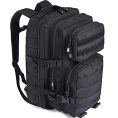 c65ecb03f70 75 Best Tactical Gear images in 2019