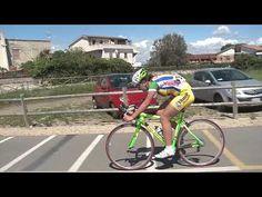 2° Trofeo Camping Tuscia Tirrenica Esordienti - 26 Giugno 2013 - Tarquinia (VT)