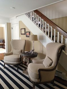 1000 Images About Arhaus Ideas On Pinterest Furniture