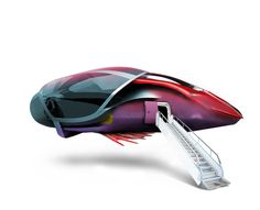 RED MONKEYS   #site #website #tech #design