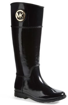 d5ac40a517c3a1 Boots and Booties