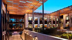 Stanford sarà l'università più sostenibile al mondo #energYnnovation
