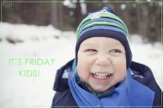 News Blog, Crochet Hats, Beanie, Portraits, Kids, Knitting Hats, Young Children, Boys, Children