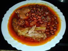 Chorizo, Chili, Soup, World, Recipes, Pots, Chile, Soups, Chilis