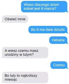 Polish Memes, Weekend Humor, Funny Memes, Jokes, Itachi, Funny Comics, Haha, Beautiful Pictures, Funny Pictures