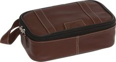 riley dopp kit - Google Search