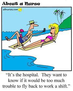 #nursinghumor