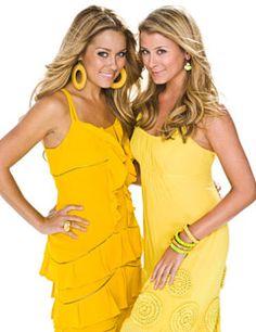Yellow&&Yellow