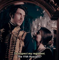 And where are you going all dressed up? Queen Victoria Tv Show, Victoria Pbs, Victoria 2016, Victoria Series, Victoria Prince, Victoria And Albert, Tom Hughes, Anna Karenina, Jenna Coleman