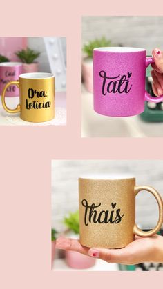 New T Shirt Design, Rose Boutique, Mug Printing, Girls World, Butterfly Art, Coffee Cups, Print Design, Tableware, Projects